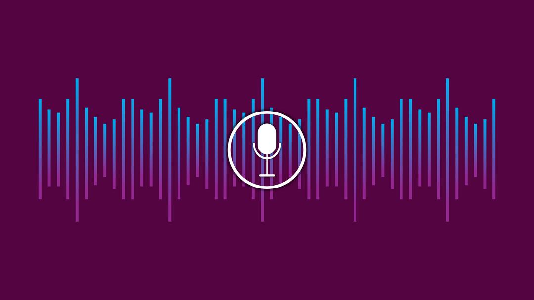 4 Best WordPress Podcast Plugins