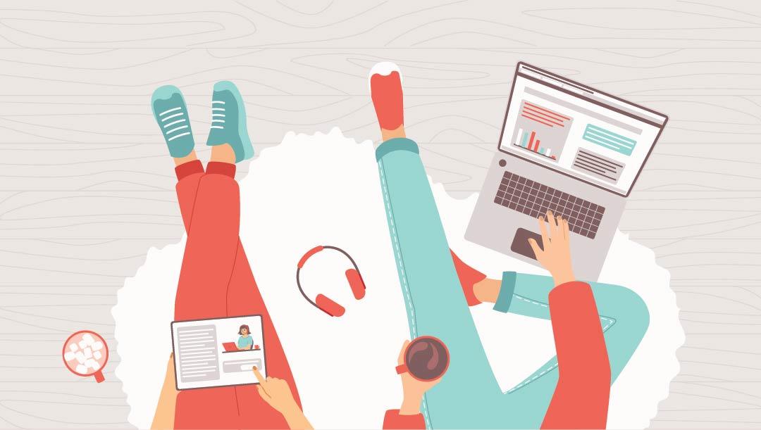 26 Best WordPress Blogs on the Web