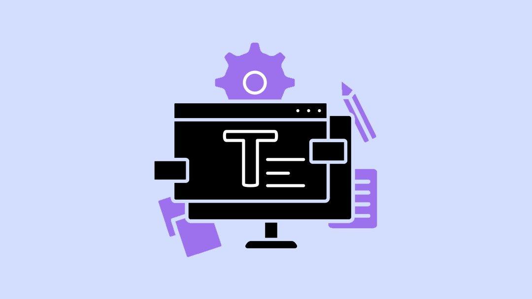 9 Best Typography Plugins for WordPress