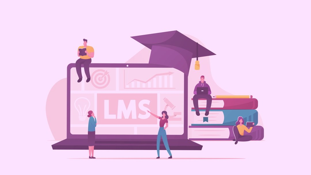 8 Best WordPress LMS Plugins