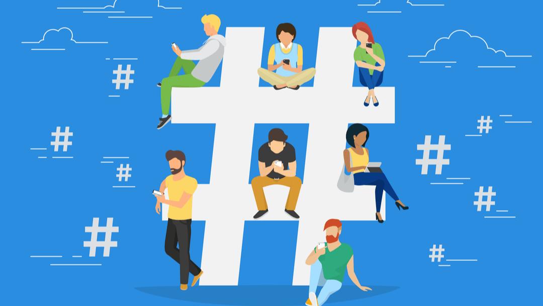 15 Best WordPress Social Media Plugins