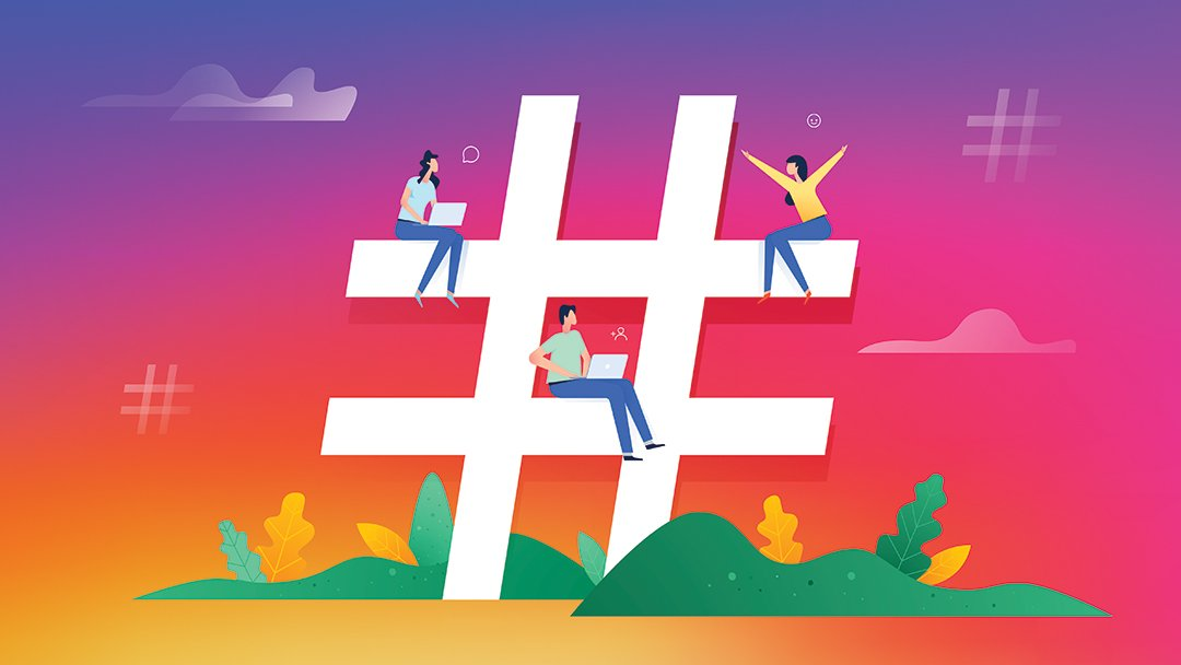 How to Create an Effective Instagram Hashtag Strategy