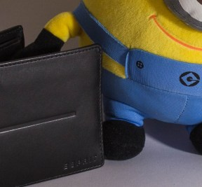 Canon EOS 6D Nikon D750 Vergleich Bildrauschen ISO 200