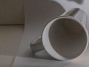Canon EOS 6D Nikon D750 Vergleich Dynamik Aufhellen ISO 3200