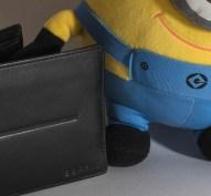 Nikon D750 Canon EOS 6D Vergleich Bildrauschen ISO 100