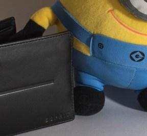 Nikon D750 Canon EOS 6D Vergleich Bildrauschen ISO 200