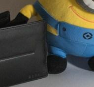Nikon D750 Canon EOS 6D Vergleich Bildrauschen ISO 3200