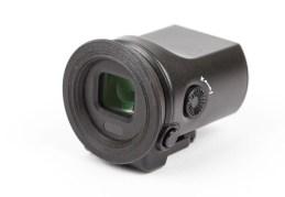 Nikon DF-N1000 Sucher