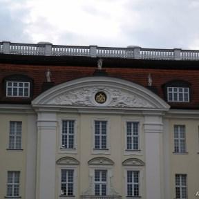 SAMSUNG NX300 Schloss 2