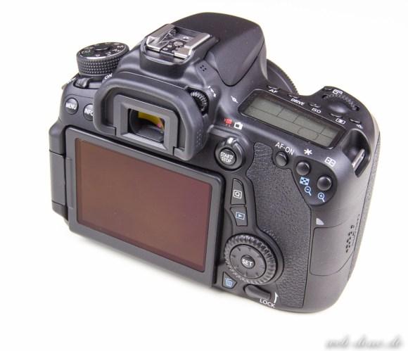 wpid-Canon-EOS-70D-Body-1.jpg