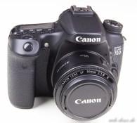 wpid-Canon-EOS-70D-Body-5.jpg