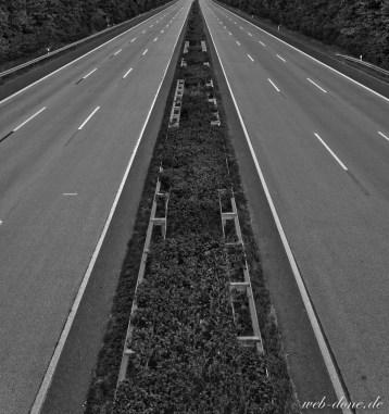 wpid-web-done.de-Autobahn-_MG_0208.jpg