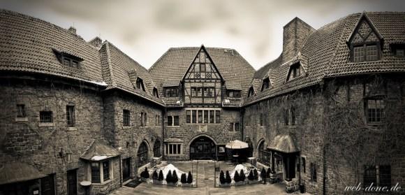 wpid-web-done.de-Old-Hotel-Bearbeitet-3.jpg