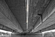 wpid-web-done.de-Under-The-Bridge-_MG_0678.jpg