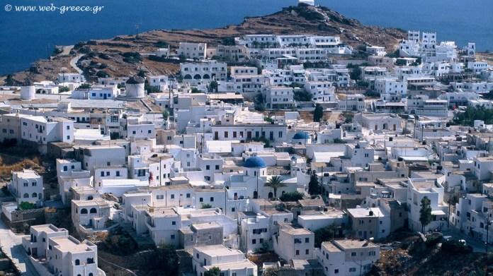 Image result for ΙΟΣ