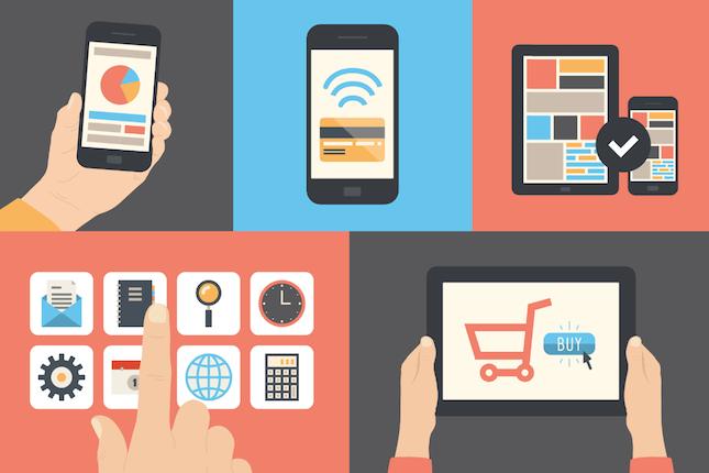 21 meilleurs Outils/Techniques pour réussir votre stratégie web marketing