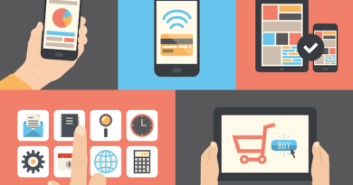 Historique web marketing, 3 étapes/phases !