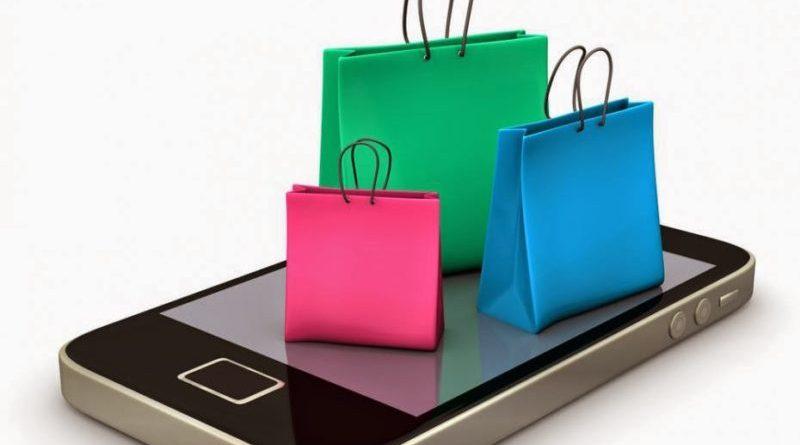 Marketing mobile outil très interéssent de promotion