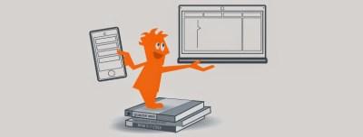 stratégies web ou webmarketing