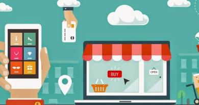 5 statistiques vous motivent à faire du Mobile Marketing