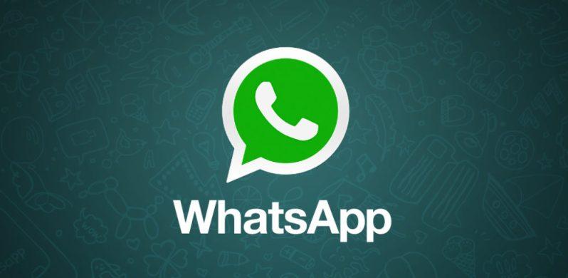 whatsapp : des appels gratuits