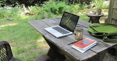 Freelancing | l'emploi indépendant : avantages, conseils et statistiques...