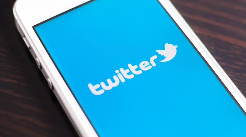 Twitter historique Un gigantesque espace de microblogging