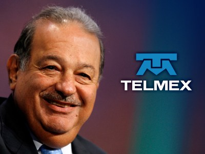 carlos slim  : TOP 10 des milliardaires les plus riches du monde