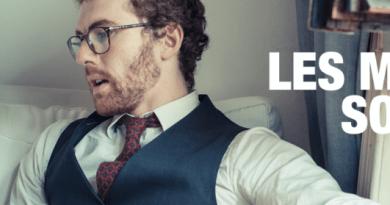 Entreprises: Trouver de nouveaux clients via réseaux sociaux