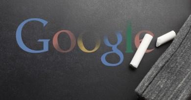 Google refuse la mondialisation du droit à l'oubli