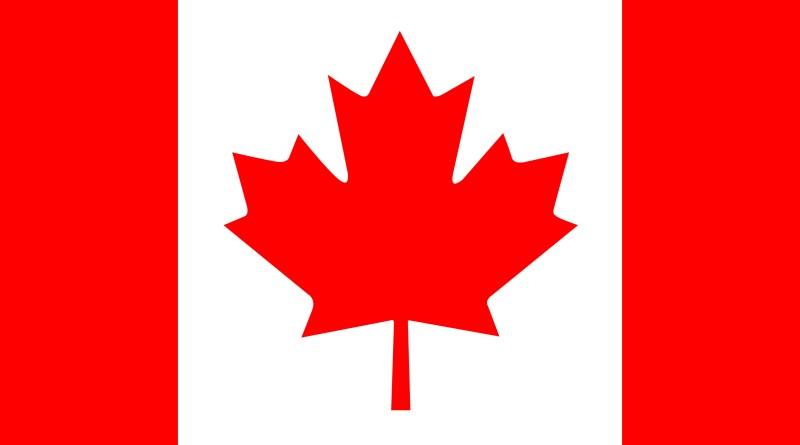 TOP 10 Sites Canada : les plus visités durant 2016