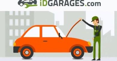 iDGARAGES.com 1er comparateur d'offres de garages automobiles : un défit relevé sur taux de conversion