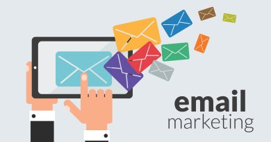 Email marketing un outil pilier en marketing | ce qu'il faut savoir