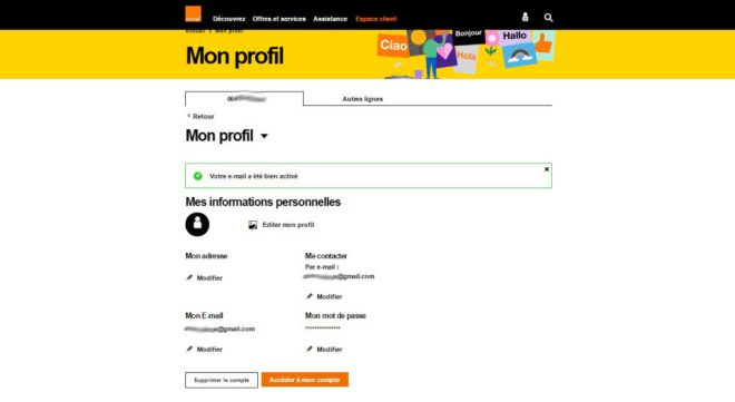 validation-signup-orange-cineday-Orange Cineday Comment ça marche : Une place offerte au cinéma