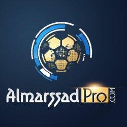 Almarssadpro