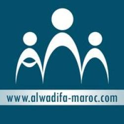 Alwadifa Maroc