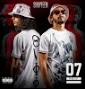 Rap Maroc 2017 SHAYFEEN