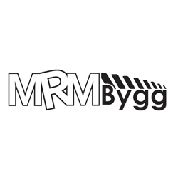 mrm-bygg