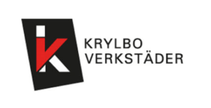 krylbo-loggo