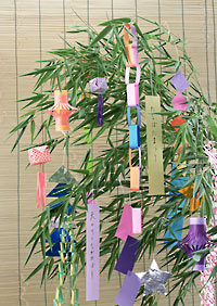 https://i1.wp.com/web-japan.org/kidsweb/manga/0707/images/tanabata.jpg
