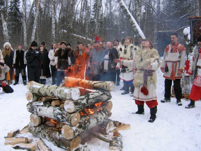 Велесов День – что мы знаем об этом празднике? Зимний и летний день снопа Велеса — заговоры, молитвы и славления