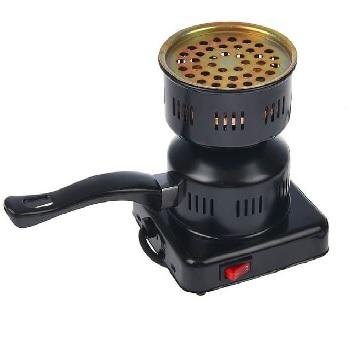аксессуары для кальяна - устройство для розжига углей