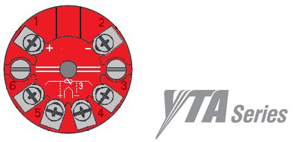 YTA50 with Logo (1)