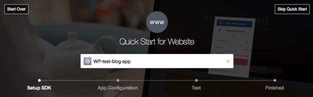 03fb-developers-quick-start
