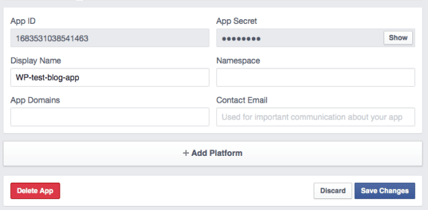 05fb-fb-developers-myapp-setting