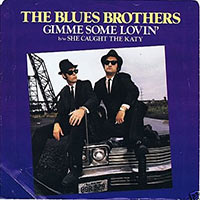 Tabs and sheet music for with orchestral. Bass Cover The Blues Brothers Sweet Home Chicago Web Music School