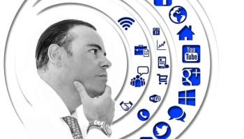 Social Media für KMUs