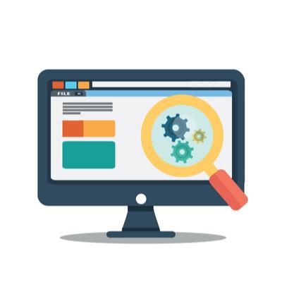 תוצאות חיפוש עשירות [ rich snippet ] גוגל משתמש בסכמות בכדי לאנדקס נתונים מובנים ולהציגם בתוצאות חיפוש.