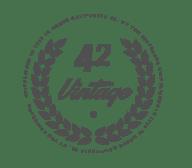 Винтаж-42