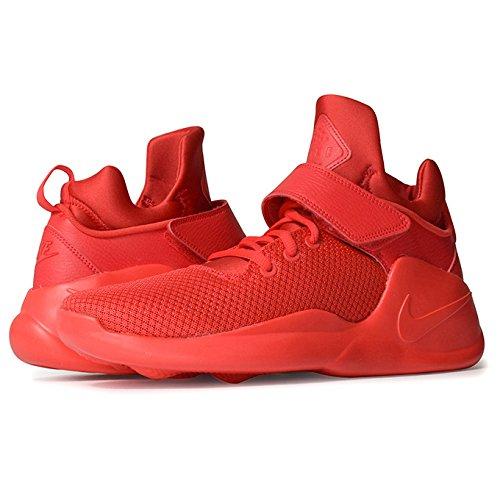 403097d6bee ... where to buy nike free 3.0 v4 men orange nike nike kwazi 844839 660  kuwazai sneakers